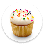 2048 Cupcakes Mod Apk Download NOW 1