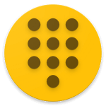 ABV Calculator Apk Latest Download NOW 1