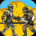 Age of War Mod Apk (Unlimited Money) 3