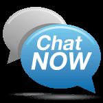 ChatNOW Apk Latest Download 1