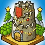 Grow Castle Mod Apk (Unlimited Coins/Diamonds) 6