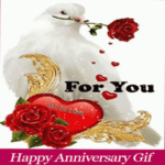 Happy Anniversary GIF Apk Download NOW 9