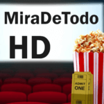 Miradetodo APK Download NOW 10