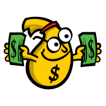 Mr. Rebates Apk: Cash Back Savings 1