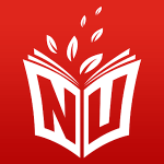 Novel Updates Apk - All Free Novels, Up to Date 7