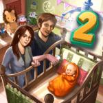 Virtual Families 2 Mod Apk Unlimited Money 2