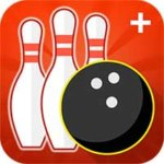 3D Bowling Champion Plus Apk for Android 3