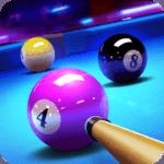 3D Pool Ball Apk Mod (Long Lines) 1