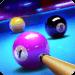 3D Pool Ball Apk Mod (Long Lines) 11