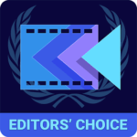 ActionDirector Video Editor Apk - Edit Videos Fast Unlocked 2