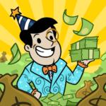 AdVenture Capitalist Mod Apk (Unlimited Money) 5