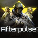 Afterpulse Mod Apk (Unlimited Money) 3