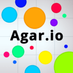 Agar.io Mod Apk (Reduced Zoom) 5