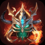 Age of Warring Empire Mod Apk (Unlimited Money) 4