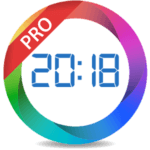 Alarm clock PRO Apk Download NOW 4