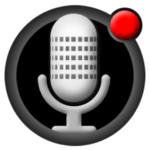 All That Recorder Apk 1