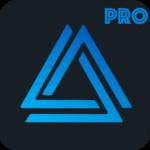 Alpha Launcher Prime Mod Apk : Wallpaper,DIY,Themes,Fast 2