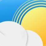 Amber Weather Mod Apk 1