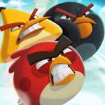 Angry Birds 2 Apk Mod (Diamonds/EnergyBlack Pearls) 5