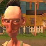 Angry Neighbor Apk 1