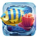 Aquarium 3D Live Wallpaper Premium Apk 6