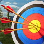 Archery Master 3D Mod Apk (Unlimited Coins) 1