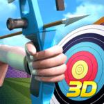 Archery World Champion 3D Mod Apk 1