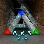 ARK Survival Evolved Mod Apk+OBB (Unlimited Amber) 3