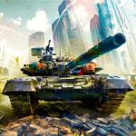 Armored Warfare: Assault Apk 2