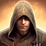 Assassin's Creed Identity Apk Mod for Android 7