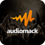 Audiomack MOD Apk : (Platinum Unlocked) 1