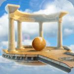 Ball Resurrection Mod Apk (Unlimited Balls) 1