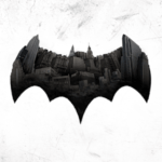 Batman The Telltale Series Mod Apk + OBB for Android 2