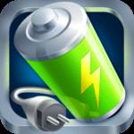Battery Doctor Apk 1