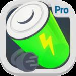 Battery Saver APK 4