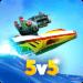 Battle Bay Mod Apk + OBB (Speed/Agility) 9