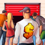 Bid Wars Mod Apk (Unlimited Cash/Coins) 4