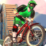 Bike Racing 2 : Multiplayer Apk Racing Game Android 3