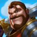 Blaze of Battle Apk Download NOW 8