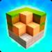 Block Craft 3D Mod Apk (Unlimited Money) 8