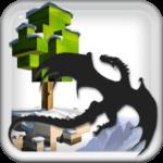 Block Story Premium mod Apk Download 1