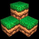 BlockBuild Apk: Craft Your Dream World Download 9