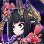Brave Frontier Mod Apk (Multi Features) 9