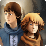 Brothers: A Tale of Two Sons Apk 4
