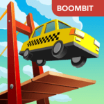 Build a Bridge! Mod Apk (Unlimited Coins) 3