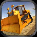 Bulldozer Drive 3D Hill Mania Mod Apk 1