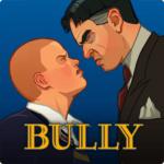 Bully Mod Apk + OBB : Anniversary Edition 6
