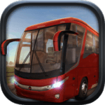 Bus Simulator 2015 Mod Apk Download 6