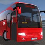 Bus Simulator : Ultimate Mod Apk (Unlimited Money) 2