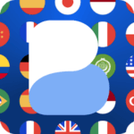 Busuu: Learn Languages - Spanish, English & More 8